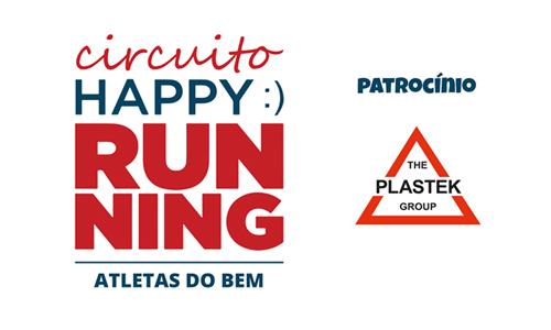 795f4ad7c Corrida e Caminhada Happy Running