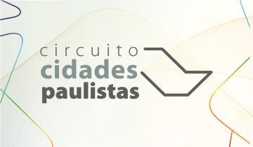 Circuito Cidades Paulistas 7 - Etapa 30 São Paulo